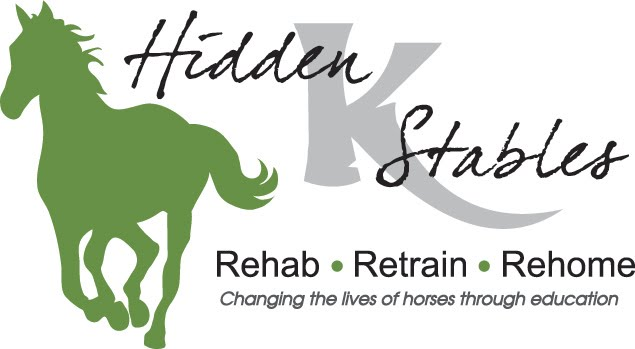 Hidden K Stables Rescue and Rehabilitation
