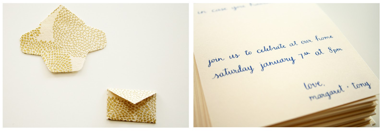 Engagement Invitation Cards for perfect invitations template
