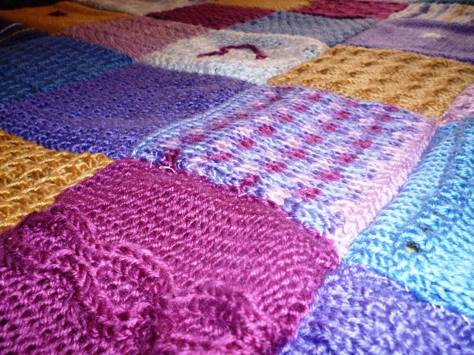 Спицы для вязания покрывала 340