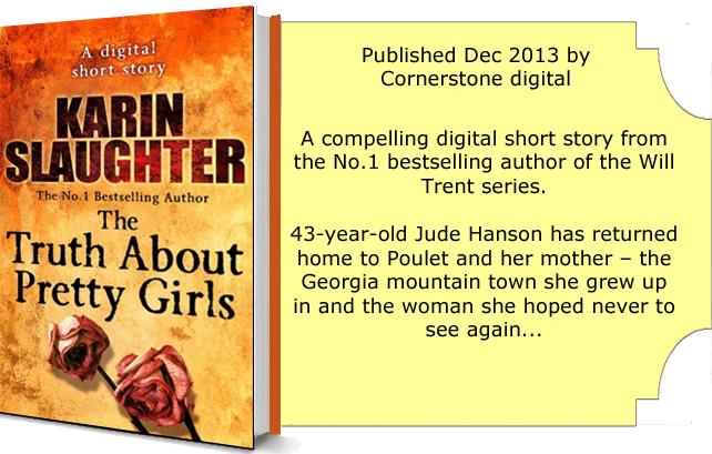 the_truth_about_pretty_girls_karin_slaughter