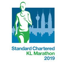 Standard Chartered Kuala Lumpur 2019 - 29 September 2019