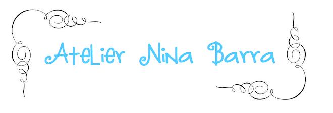 Atelier Nina Barra