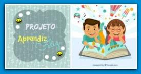 Meu blog sobre Educação