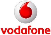 وظائف فودافون للطلبة و الخريجين Vodafone Jobs