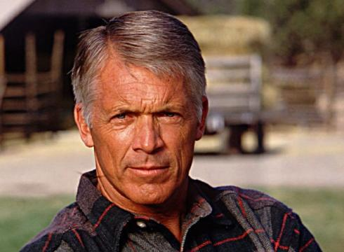 from Stanley chad everett gay bisexual