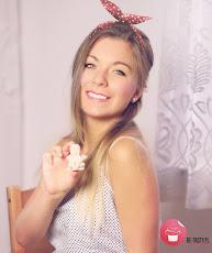 Joanna Koczan