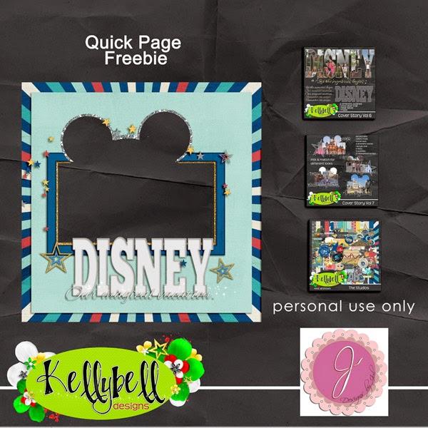 http://4.bp.blogspot.com/-sX4KFF7A07Q/U5mxqTQWWFI/AAAAAAAAFOw/k8fnqNZNj5g/s1600/DisneyVacationQPJulfreebie_zps9a55200d.jpg