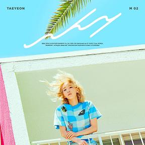 "Taeyeon - ""Why"""