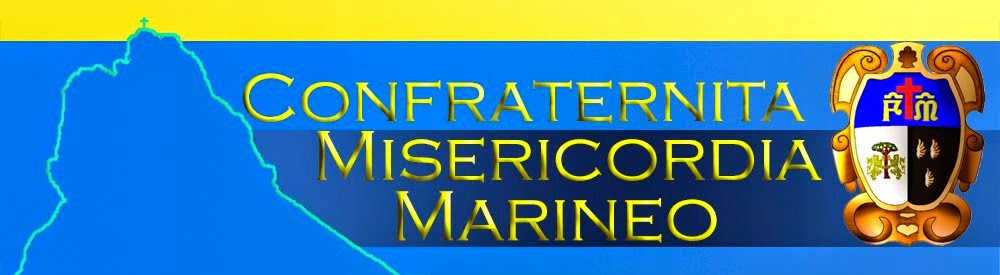 Misericordia di Marineo