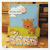 MMCS DT: Fall Friends Thank you card