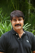 Srikanth gav interview photos-thumbnail-15