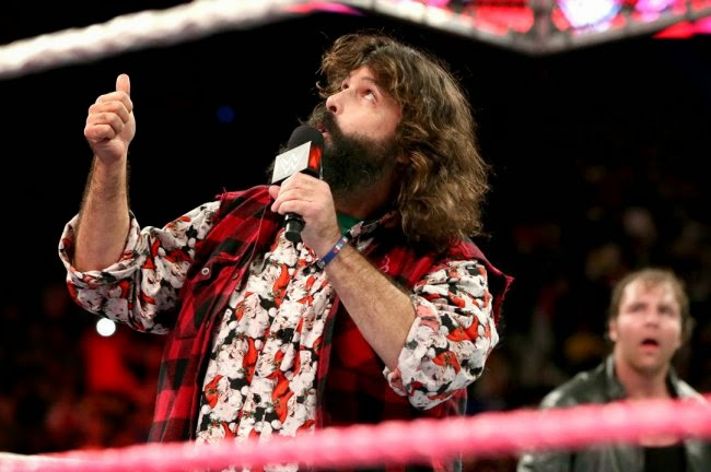 WWE Raw: Potential Spoilers, Rumors, News and Preview for December 8