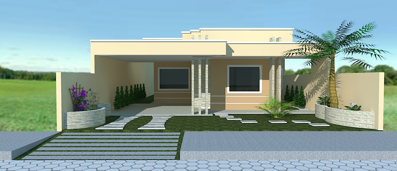 Diseos de casas modernas disenos casas modernas piscinajpg - Disenos de casas modernas ...