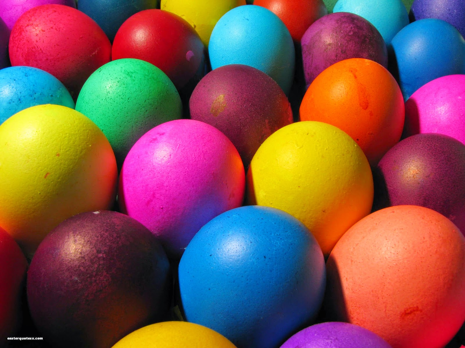 138 Easter Egg HD Wallpapers | Backgrounds - Wallpaper Abyss