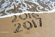 Año Viejo - Año Nuevo