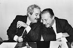 FALCONE E BORSELLINO