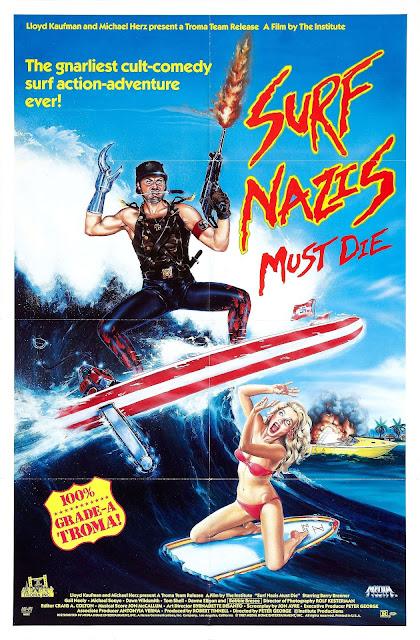 [Imagen: Surf+Nazis+Must+Die+POSTER.jpg]