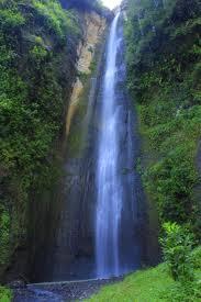 Tempat Wisata Di Kulon Progo Yogyakarta