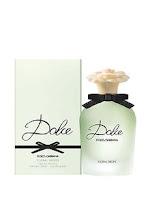 Apa de toaleta Dolce Floral Drops 50 ml pentru femei (Dolce & Gabbana)