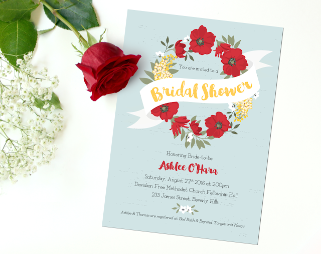 https://www.etsy.com/listing/239066748/boho-bridal-shower-invitation-printable?ref=shop_home_active_1