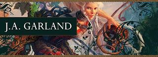 http://www.jagarland.blogspot.com/