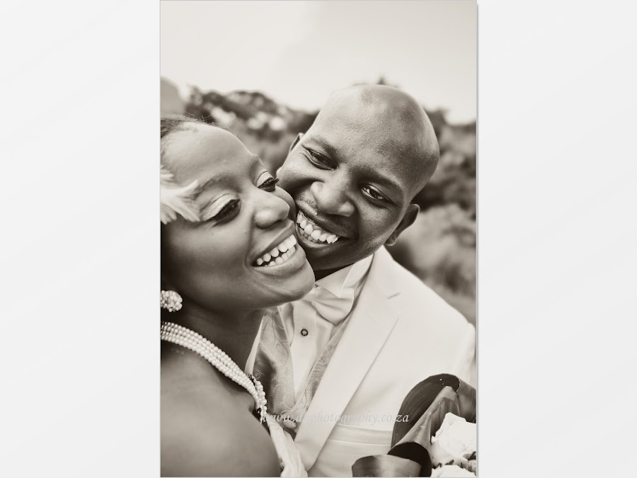 DK Photography Slideshow-1835 Noks & Vuyi's Wedding | Khayelitsha to Kirstenbosch  Cape Town Wedding photographer