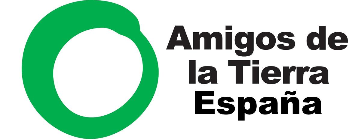 Amigos de la Tierra España