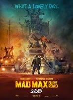 Ver Mad Max Furia en la Carretera Online película Latino HD