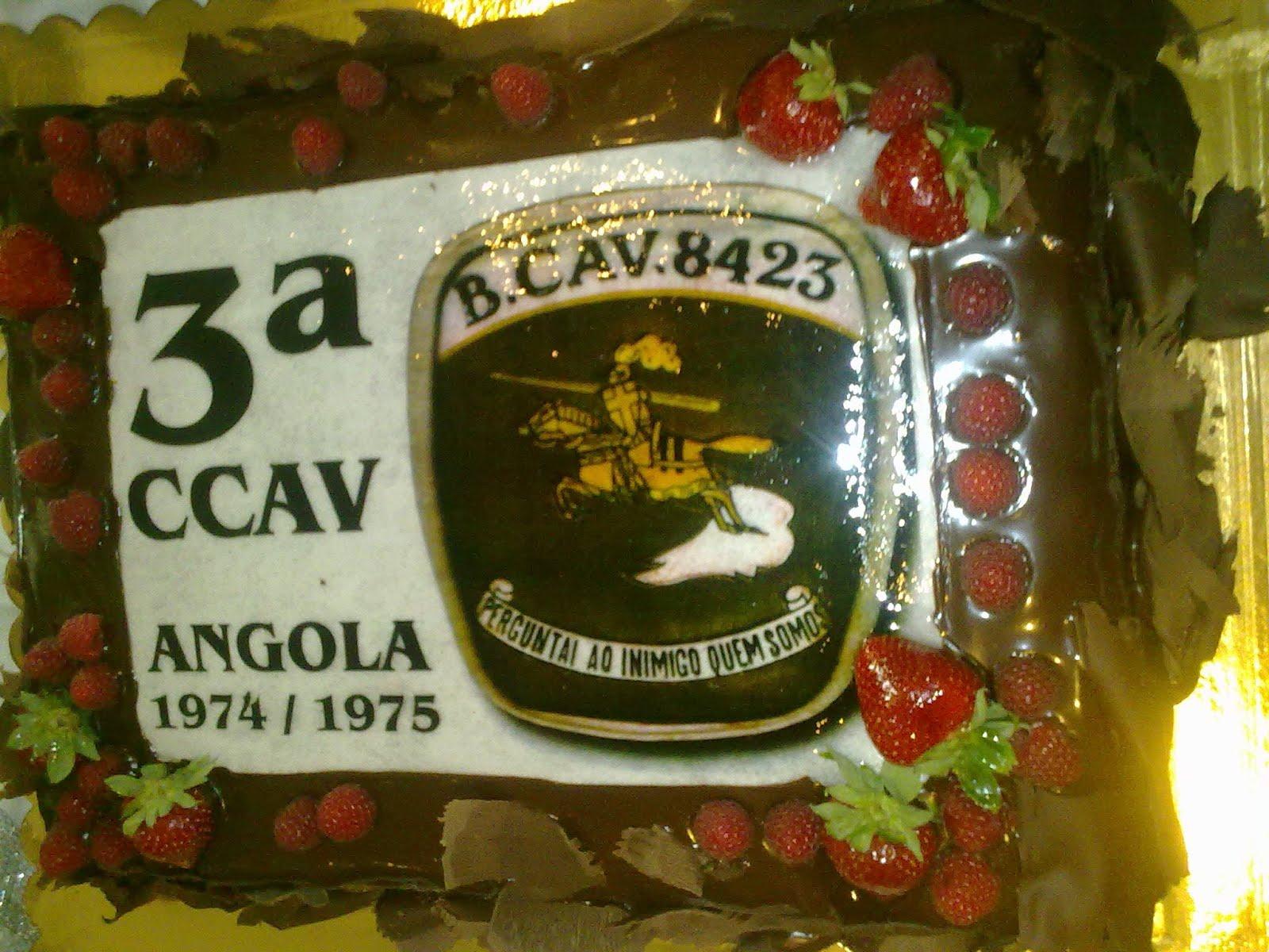 COELHO DE SANTA ISABEL, 64 ANOS NO BOMBARRAL!!!