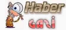 HaberGazi