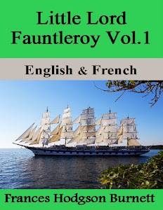 French and English (eBook) amazon.com