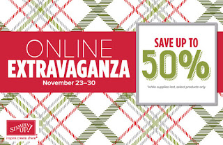 http://su-media.s3.amazonaws.com/media/Promotions/NA/2015/11_November/Online%20Extravaganza/Online_Extravaganza_Products_US.pdf