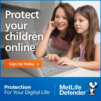 Cyber-Bullying-Protection-Met-Life-Defender