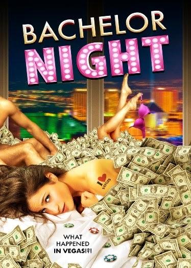 Chơi Tới Bến - Bachelor Night