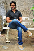Naga Chaitanya stills from Latest photoshoot-thumbnail-8