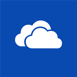 Sly Drive Microsoft