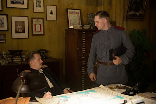 child 44-gary oldman-tom hardy