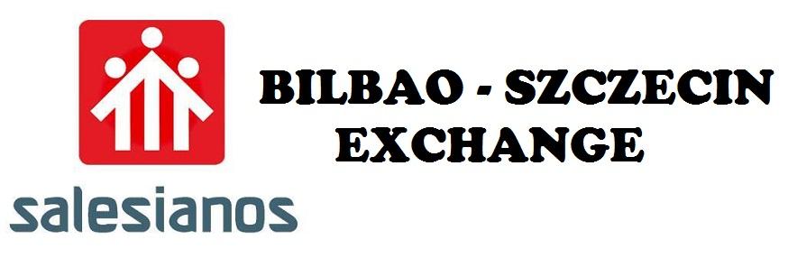BILBAO - SZCZECIN EXCHANGE