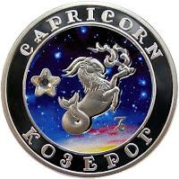 Ramalan Bintang Capricorn Januari 2012