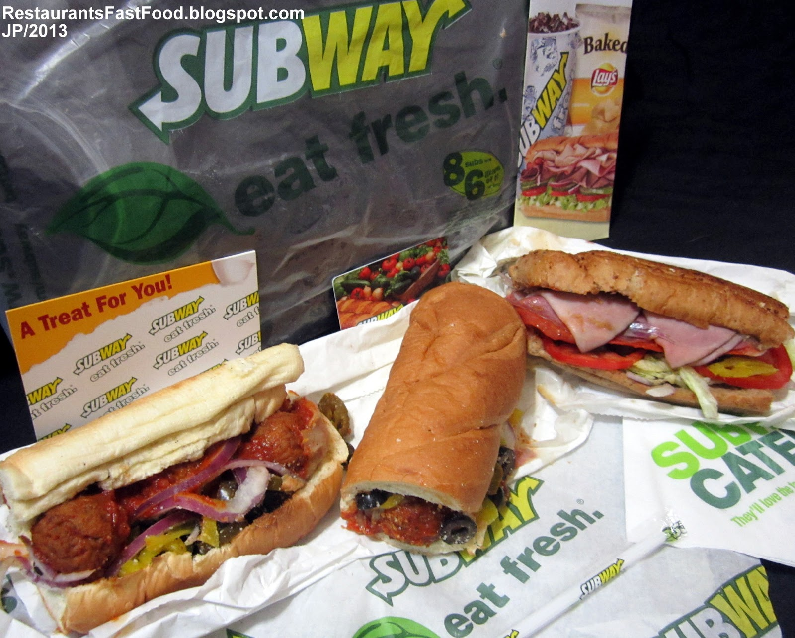 submarine sandwich and subway In this video i will demonstrate how to properly make a subway sandwich who needs subway university when you have a senior employee (just kidding) please n.