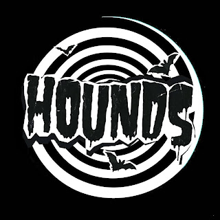 Hounds_logo