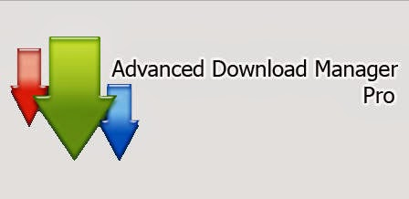 Advanced-Download-Manager-Pro