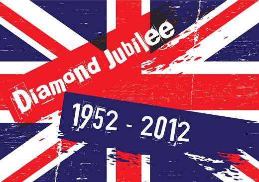 Queen Jubilee June 2012: Queen Elizabeth II Diamond Jubilee Celebrations
