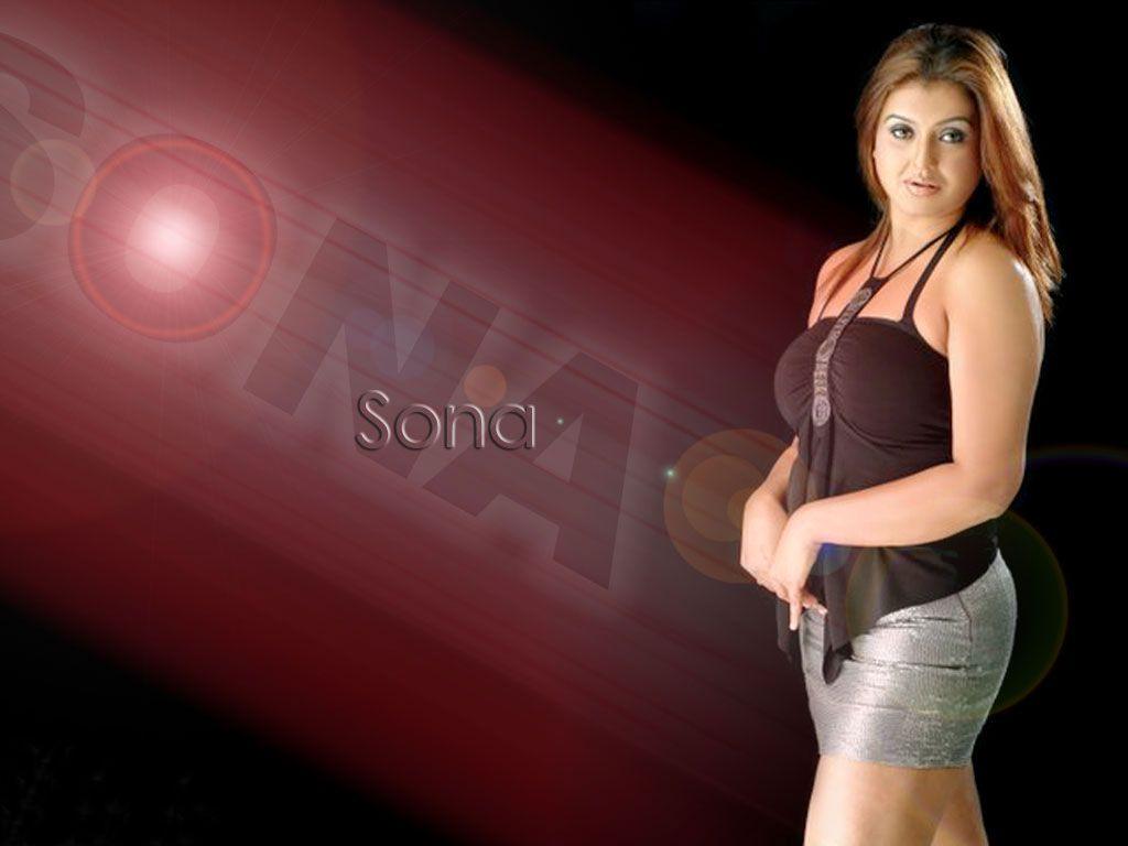 http://4.bp.blogspot.com/-sXRoyxl2Buk/Tn8_fQv937I/AAAAAAAAInA/kOoOwKSjKjc/s1600/Hot-Tamil-Actress-sona-Wallpapers-amd-photos_actressphotoszone.blogspot.com_7.jpg