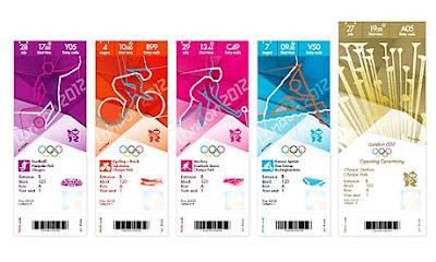 London-2012-Olympic-ticke