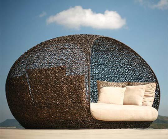 Outdoor-patio-furniture