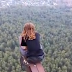 Τρελοί Ρώσοι... δεν φοβούνται τα ύψη [video]