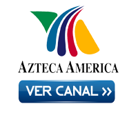 Azteca America En Vivo