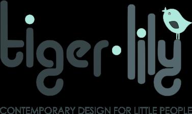 Tiger Lily Tots