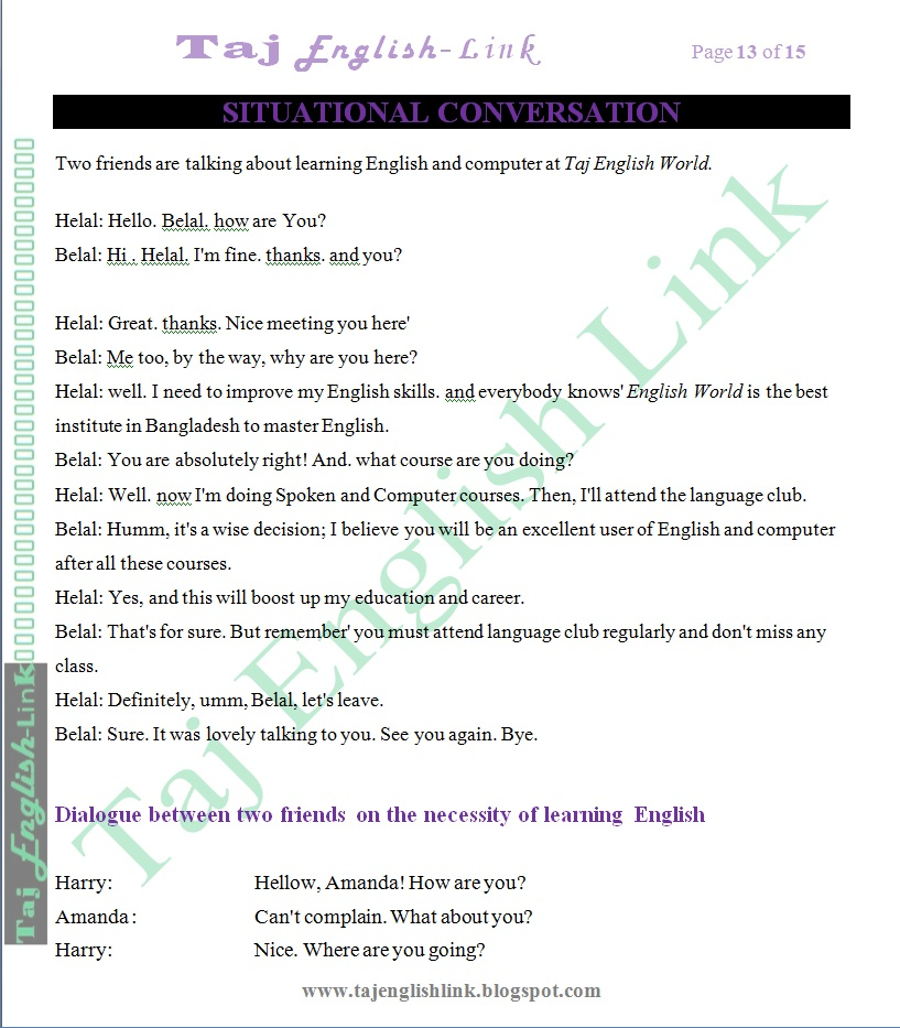 negotiation essay whats in a name Negotiation is a method by which people settle differences - explore the stages of negotiation and learn how to improve your negotiating skills.
